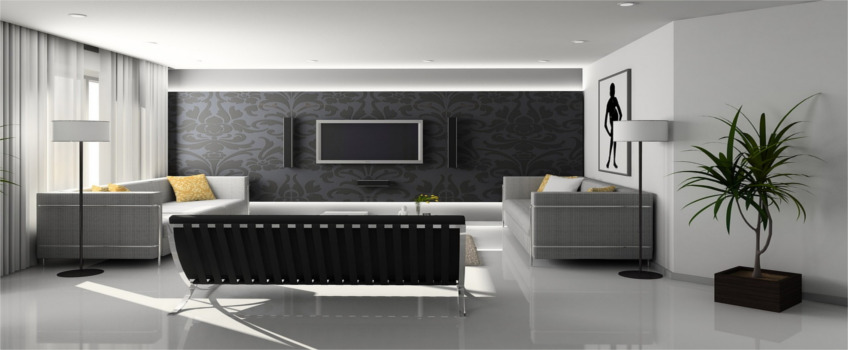 fiscalit lmnp archives tout savoir sur le statut lmnp. Black Bedroom Furniture Sets. Home Design Ideas