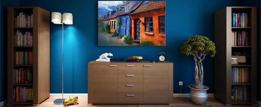 Simulation lmnp comment concr tiser vos projets d - Fiscalite location meublee non professionnelle ...